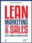 lean marketing & sales. o...