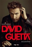 david guetta, the french ...