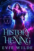 A History of Hexing