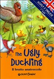 the ugly duckling-il brut...