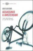 Assassinio a Amsterdam