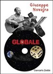 Globale. Con CD Audio