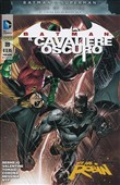 Batman. Il cavaliere oscuro. Vol. 39