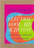 The electric kool-aid acid test. Ediz. limitata