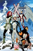 I Nuovissimi X-Men 4 (Marvel Collection)