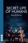 Secret Life of Humans (NHB Modern Plays)