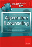 Kit apprendere il counseling. Con CD-ROM