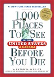 1,000 places to see in th...