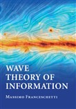 wave theory of informatio...