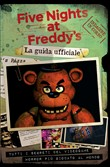 five nights at freddy's. ...