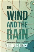 The Wind and the Rain - A Book of Confessions