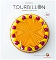 Tourbillon. Ediz. illustrata