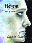 The Herem Saga #2 (Noi e loro)