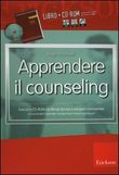 Apprendere il counseling