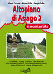 Altopiano Di Asiago 2in mountain bike