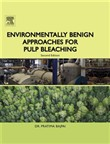 Environmentally Benign Approaches for Pulp Bleaching