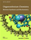 Organoselenium Chemistry: Between Synthesis and Biochemistry
