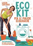 eco kit per le pulizie ec...