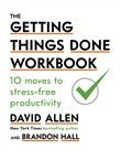 the getting things done w...