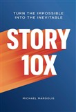 story 10x: turn the impos...