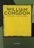 William Congdon. Pianura. Ediz. italiana e inglese