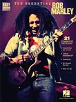 The Essential Bob Marley (Songbook)
