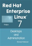 Red Hat Enterprise Linux 7: Desktops and Administration