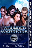Wounded Warriors Collection