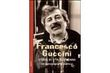 Francesco Guccini. Storie di vita quotidiana