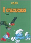 Il cracucass