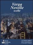 Novelle scelte (1 CD MP3)