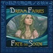 Dream Fairies. Fate dei sogni