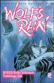Wolf's rain. Ultimate edition