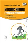 nordic hiking. l'evoluzio...