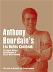 anthony bourdain's les ha...