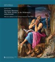 Girolamo Muziano: The Saint Jerome in the Wilderness rediscovered. With new additions to the Catalogue Raisonné (2008-2018)