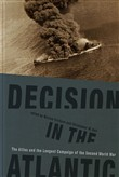 decision in the atlantic