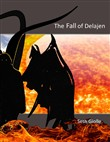 The Fall of Delajen