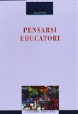 pensarsi educatori