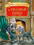 Il piccolo Lord di Frances Hodgson Burnett
