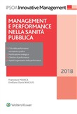management e performance ...