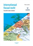 Internationaal fiscaal recht (E-BOEK)