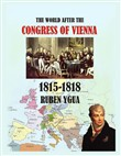 THE WORLD AFTER THE CONGRESS OF VIENNA