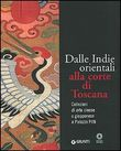 dalle indie orientali all...