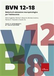 Test BVN 12-18. Con CD-ROM