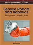 service robots and roboti...