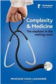 Complexity and medicine