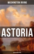 ASTORIA (Based on True Story)