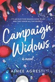 Campaign Widows