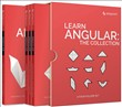Learn Angular: The Collection